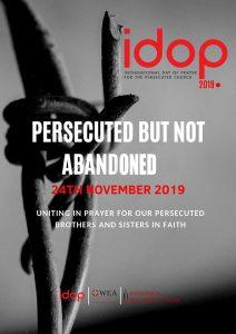 IDOP 2019